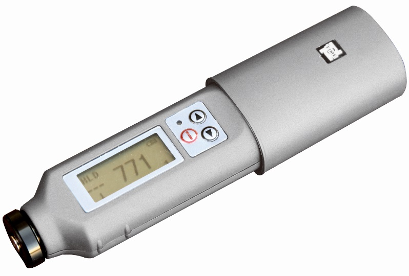 Economic Portable Hardness Tester TIME®5120