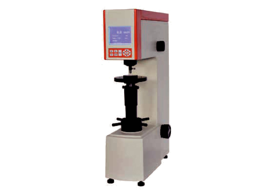 Digital Double Rockwell Hardness Tester TIME®6103