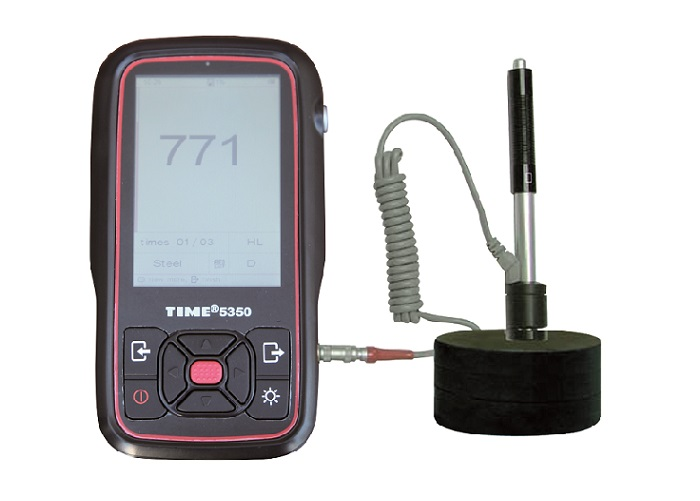 Digital Hardness Tester TIME®5350