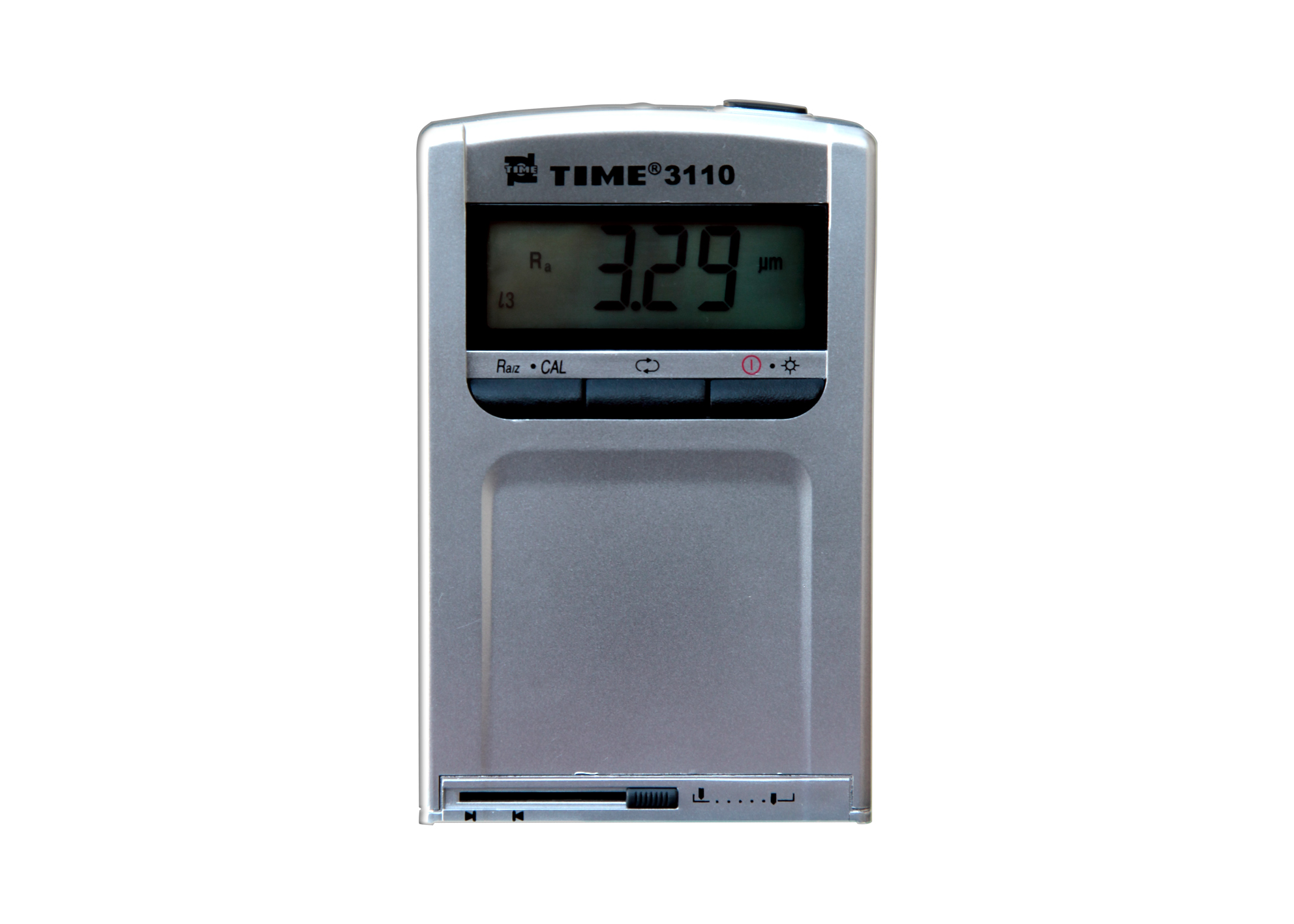 Handheld Surface Roughness Tester TIME®3110 (TR110)