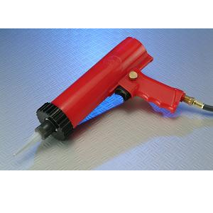 580112C Caulking Dispensing Gun