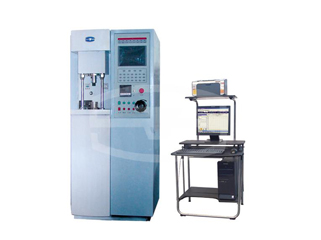 MM-U10 Screen Display Material Face Friction and Wear Tester