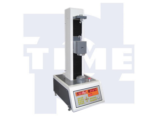 Automatic Spring Tension Tester TLS-S(100-2000)II
