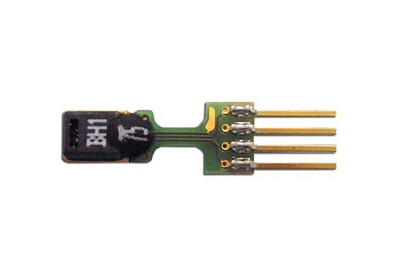 Replacement RH Sensor for UX100-011 and U14-001 HUM-RHPCB-3A