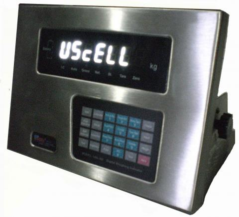 Indicator UScell USI-9D