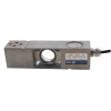 BM6E stainless steel single point load cell (50kg-300kg)