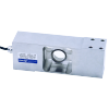 BM6G stainless steel single point load cell, OIML approved (10kg-500kg)