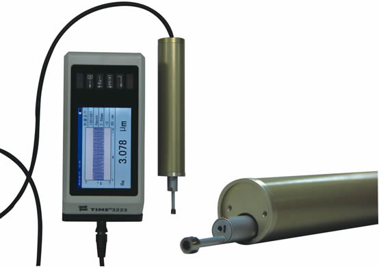 Surface Roughness Tester TIME®3223