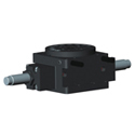 DRF - Flange Output Rotary Actuator
