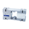 L6F aluminium single point load cell, OIML approved (50kg-750kg)