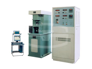 MM-P05 High Speed Disk Pin Friction Wear Tester