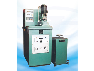 MR-H5A Ring Block Wear Tester