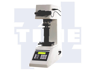 Digital Low Load Brinell Hardness Tester