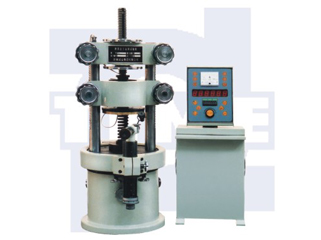 Spring High Frequency Fatigue Tester TPG Series