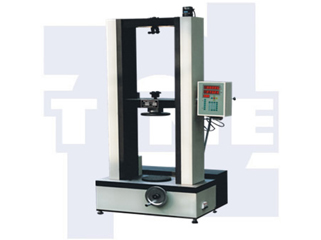 TLS-S(10000~20000N)II Automatic Spring Pull Tester