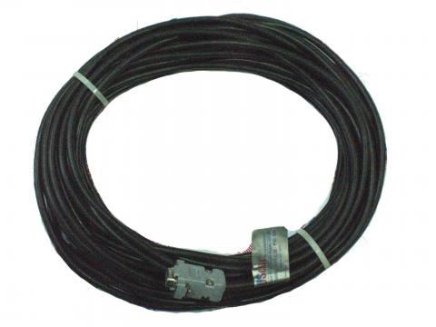 Cable SB