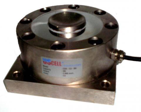 Load Cell CD5