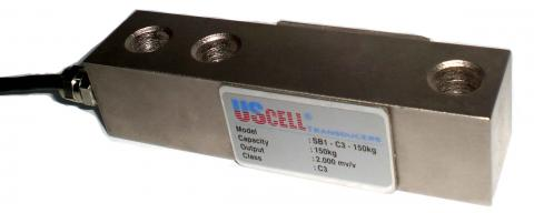 Load Cell SB1