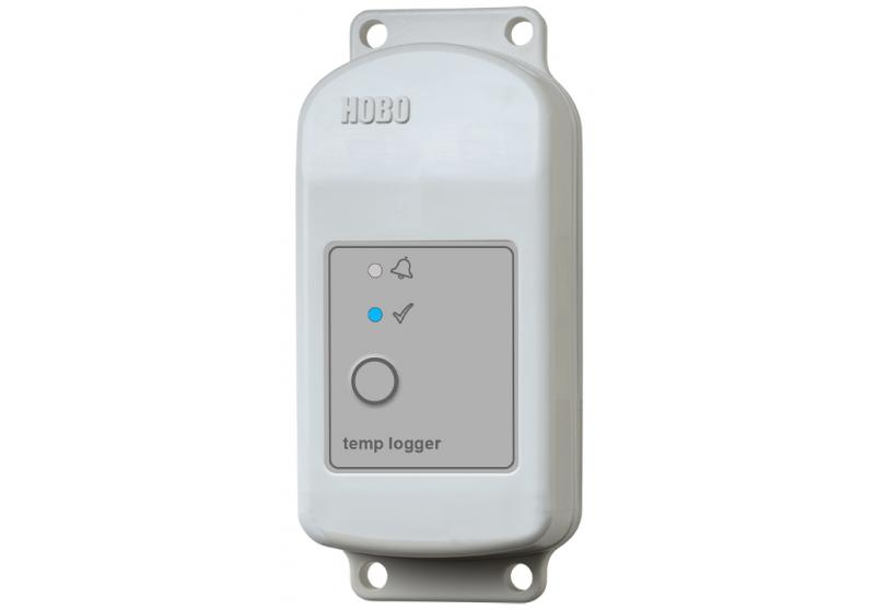 HOBO MX2305 Temperature Data Logger MX2305