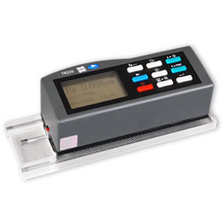 TR220 Surface Roughness Tester