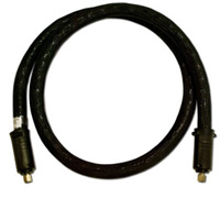 Thermadose Heated Hoses 115 &220V
