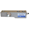 BM8D stainless steel shear beam load cell, OIML approved (150kg-10t)