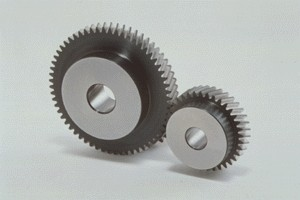 Ground Helical Gears (KHG) Series list