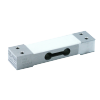 L6D aluminium single point load cell, OIML approved (3kg-50kg)