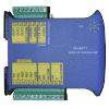 Top-Sensors T1 weight transmitter - all protocols